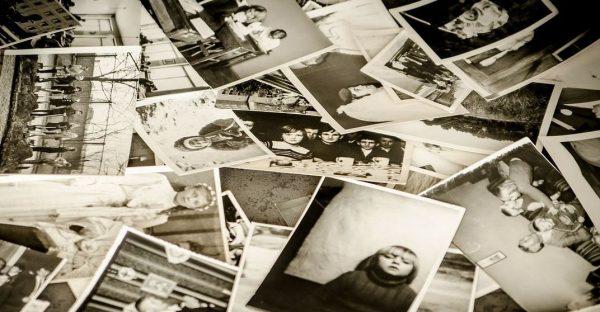 Transgenerationales Trauma mit systhemischen EFT Klopfen lösen