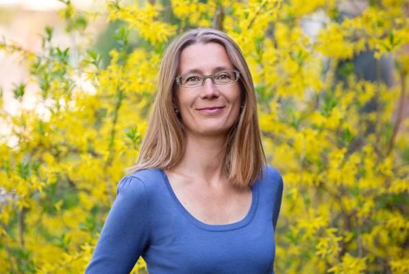 Karin Arndt Heilpraktikerin München zentral, Reichenbachstr., Glockenbach, Gärtnerplatz