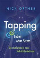 Buch Link Karin Arndt: Tapping-Leben ohen Stress-Nick Ortner