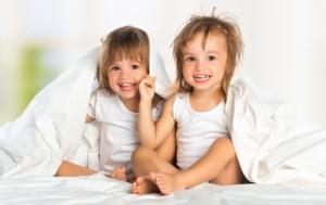 EFT Kinderbehandlung München, spielerische Therapie Ansätze